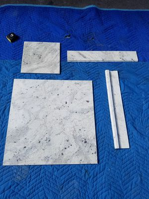 Tile for sale! New price! for Sale in Englewood, CO