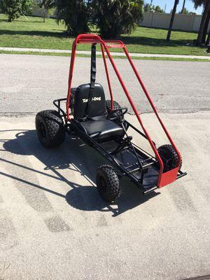 Go kart for Sale in Bonita Springs, FL