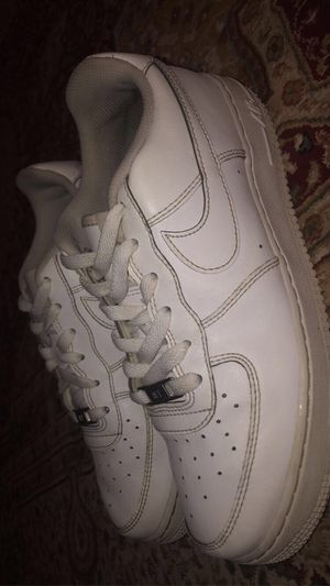 Air Force 1 for Sale in Grand Prairie, TX