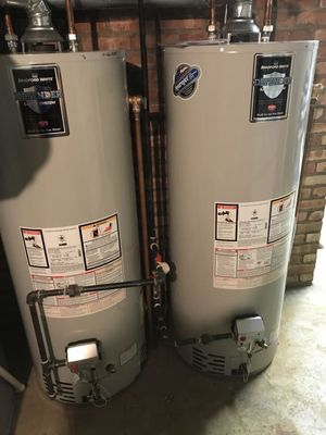 Water Heater for Sale in Columbus, OH