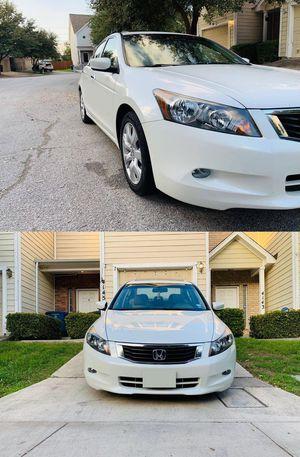 2010 Honda Accord Price $1000 for Sale in Leesburg, VA