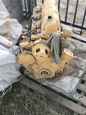 Tractor motor (John Deere) for Sale in Riverside, CA