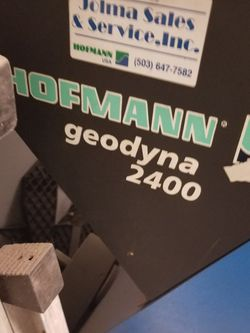 Wheel Balancer for Sale in Gresham,  OR