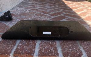 Winch Plate for Sale in Bellflower, CA