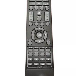 INSIGNIA NSRC9DNA14 TV/DVD Combo Remote NS28DD310NA15, NS32DD200NA14, NS32DD310N for Sale in San Gabriel, CA