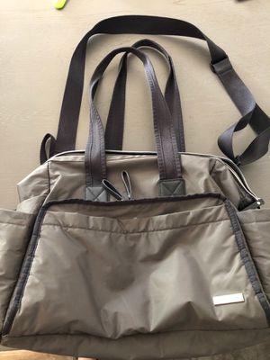 Skip Hop Diaper Bag for Sale in Phoenix, AZ