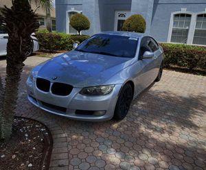 2010 BMW 328i for Sale in Orlando, FL