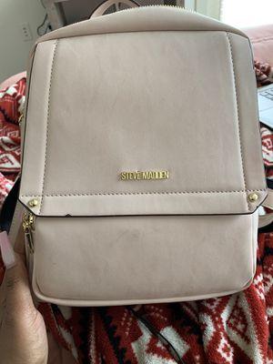 Steve Madden Backpack for Sale in Hampton, GA