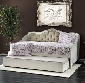 Twin Daybed for Sale in Richardson, TX
