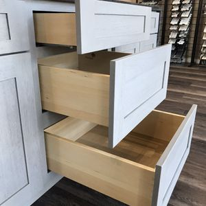 Kitchen Cabinets and Vanity for Sale in Federal Way, WA