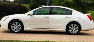 Nissan Maxima price $1000 for Sale in Miami, FL