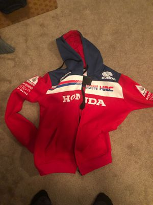 Honda Racing Sweater for Sale in Phoenix, AZ