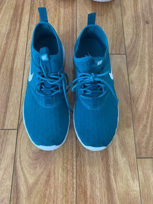 Nike shoes for Sale in Auburndale, FL