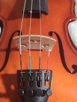 Half Size Violin for Sale in Portland,  OR