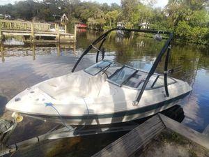 1996 boat for Sale in Brandon, FL