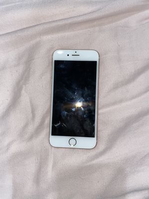iphone 6s for Sale in La Puente, CA