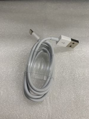 iPad iPhone cell phone charger cord for Sale in Riverside, CA