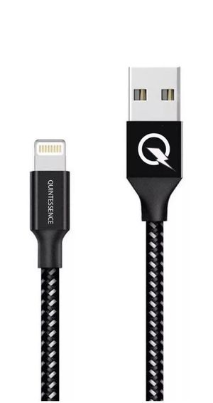 iPhone lightening cable brand new . 6ft long for Sale in Troutdale, OR