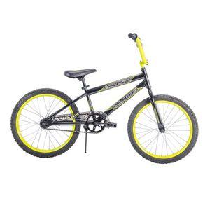 Brand new Huffy kids Bike for Sale in Austin, TX