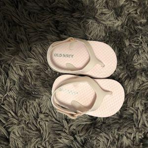 Baby flip flops for Sale in Lynchburg, VA