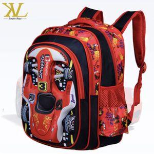 Boys Backpacks Age 3-7 for Sale in Woodbridge, VA