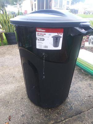 Trash for Sale in Davenport, FL