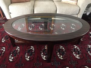 Coffee table, in perfect condition for Sale in Fremont, CA
