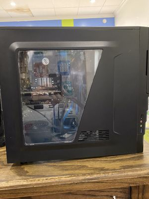 ASUS Gaming PC for Sale in Rockwall, TX