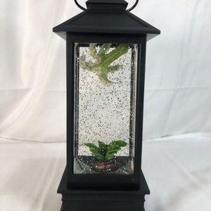 Illuminated Water Lantern for Sale in Pompano Beach, FL