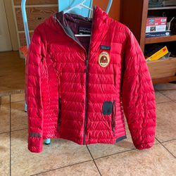 Women's Patagonia Down Jacket S for Sale in Mount Vernon,  WA