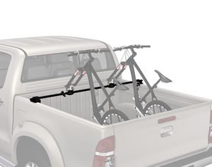 Bike Rack for Truck Bed for Sale in Flower Mound, TX