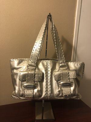 Michael Kors Bag for Sale in Walnut, CA