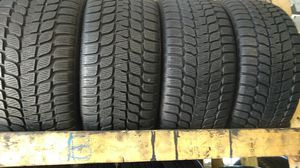 4/ Bridgestone tire,235/45/17 for Sale in Washington, DC