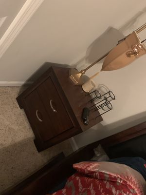 Whole bedroom set need gone for Sale in Murfreesboro, TN