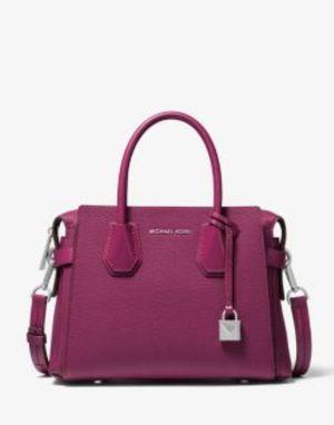 Brand New 50% off Michael Kors handbag for Sale in Honolulu, HI