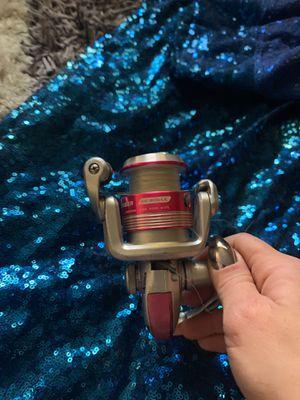 Okuma avenger fishing reel for Sale in Los Angeles, CA