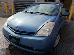 2005 Toyota Prius, CLEAN, RUNS GREAT!! for Sale in NEW CARROLLTN, MD