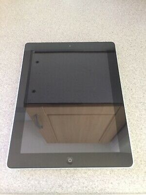Apple iPad 3rd Generation, WiFi with Excellent Condition, for Sale in Springfield, VA