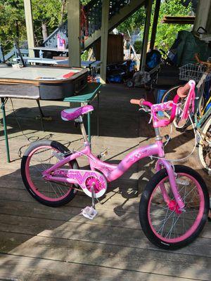 Schwinn girl bike for Sale in Stoneham, MA