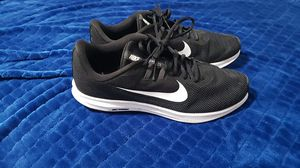 Zapatos nike for Sale in Pembroke Pines, FL