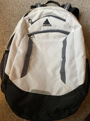 Adidas backpack for Sale in McKees Rocks, PA