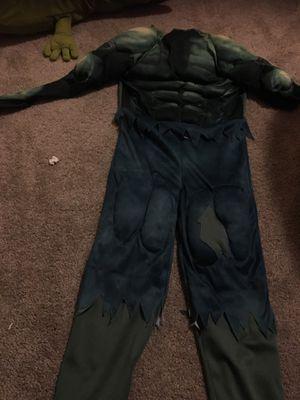 Hulk for Sale in Lilburn, GA
