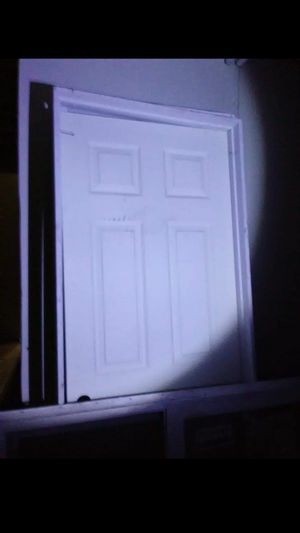 Interior doors. for Sale in Lynwood, CA