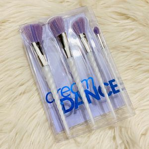 Unicorn Makeup Brushes NEW 🛍 SHIPPING AVAILABLE for only $3 🛍 for Sale in West Jordan, UT