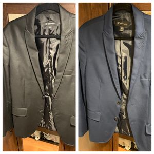 2 Suit Tops/Blazers/Sports Coats (Size: M) for Sale in Queens, NY