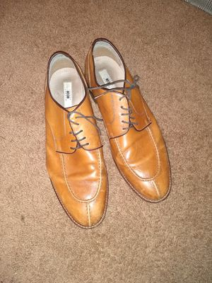 Joseph Abboud Men shoes for Sale in Akron, OH
