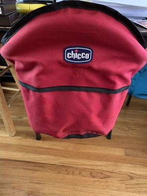 Chicco Baby High chair for Sale in Castro Valley, CA
