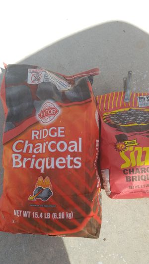 Charcoal for Sale in West Palm Beach, FL