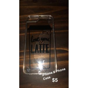 iPhone Cases for Sale in LA, US