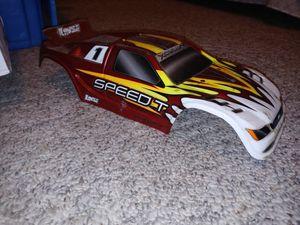 Losi speedy parts only for Sale in Sandston, VA